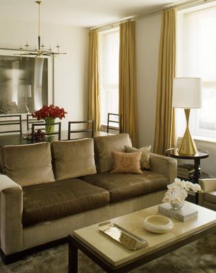 Idee per il salotto designandmore arredare casa for Idee per arredare salotto
