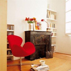 living 30 mq : Casa e design in 30 mq: esempi su come arredare un monolocale