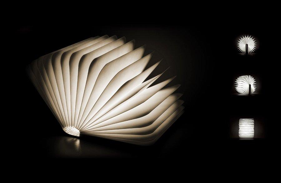 Lampade a led per casa di design prezzi e modelli designandmore arredare casa - Lampade a led per casa prezzi ...