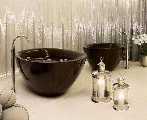 Vasca Da Bagno Resina Prezzi : Vasche da bagno le migliori prezzi e caratteristiche