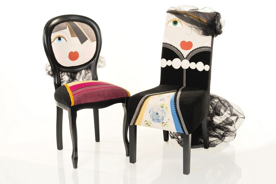 Chairs-Miss-One-Miss-Due