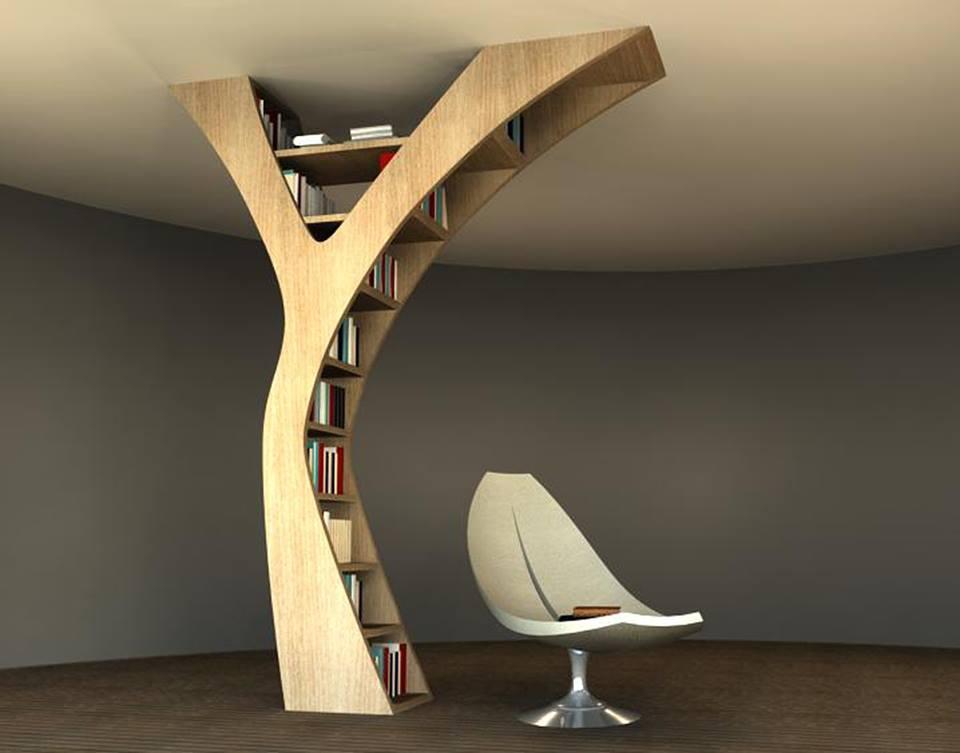 libreria yule