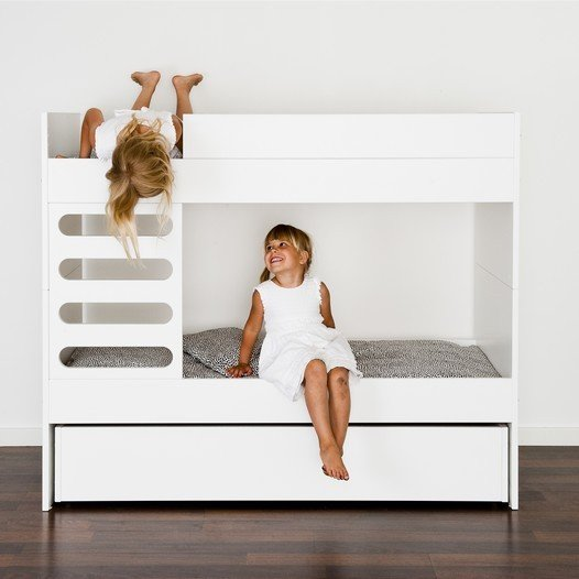 Designforkids.bunk_20bed