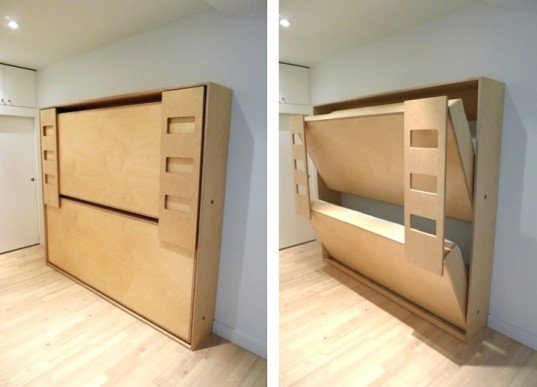 Double-Tuck-Bed-by-Casa-Kids-537x387