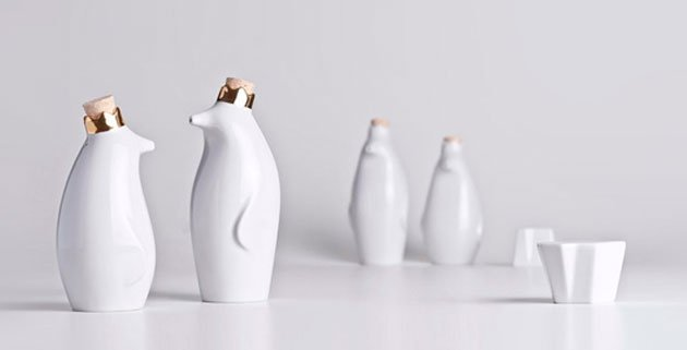Pinguin-tableware-by-Luiz-Pellanda-Aleverson-Ecker