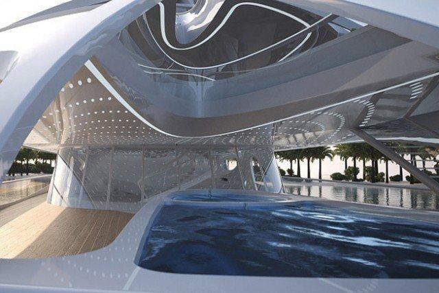 Zaha-Hadid-Superyachts1-640x427