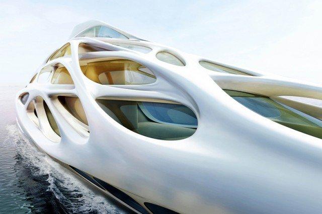 Zaha-Hadid-Superyachts4-640x426