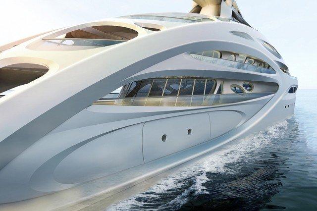 Zaha-Hadid-Superyachts5-640x426