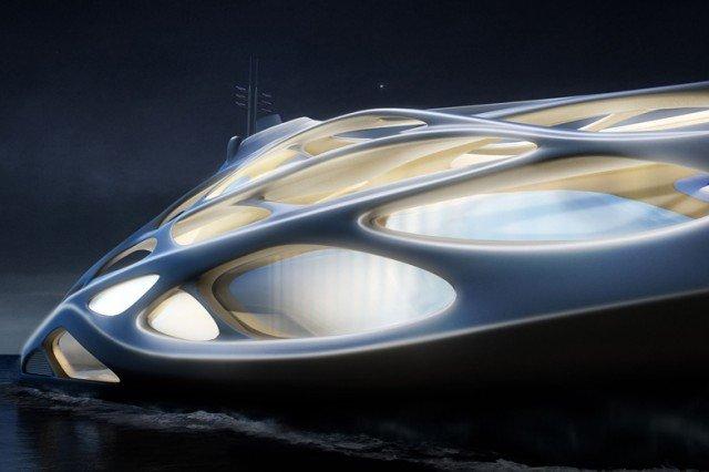 Zaha-Hadid-Superyachts6-640x426