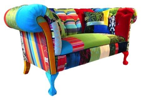 divani e poltrone2