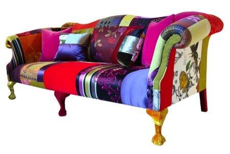 divani e poltrone3