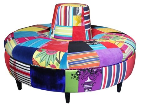 divani e poltrone5