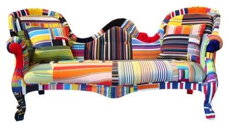 divani e poltrone7