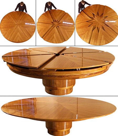 fletcher-capstan-table