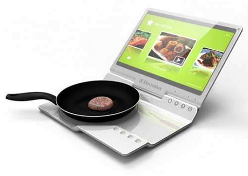 kitchen-mobile-cooking-laptop