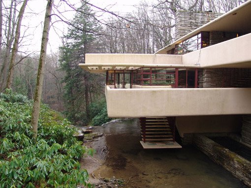 7x-stairs-house-to-waterfall-m