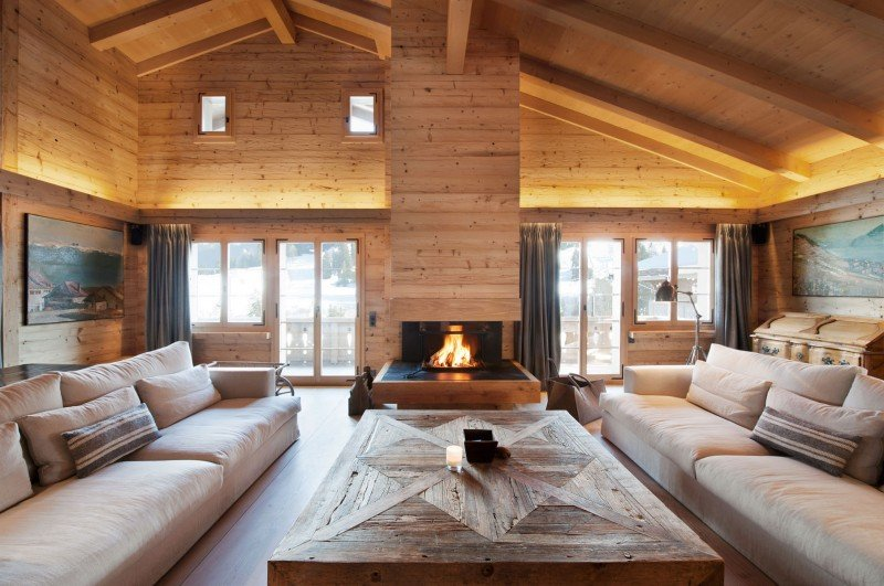 Chalet-in-Gstaad-03-800x531