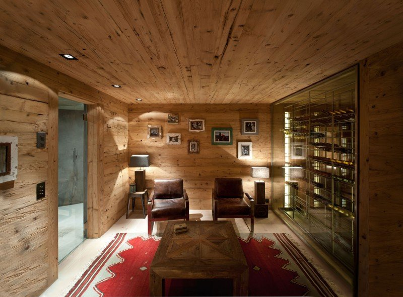 Chalet-in-Gstaad-15-800x591