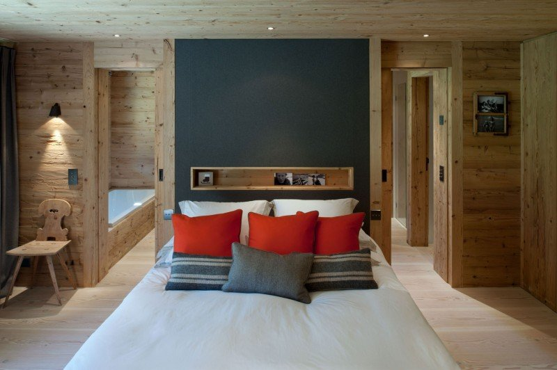 Chalet-in-Gstaad-27-800x532