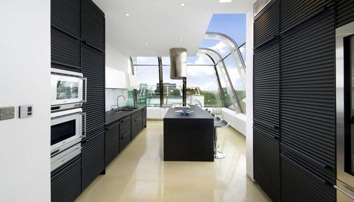 Lansdowne-Crescent-Penthouse-archiadore-3