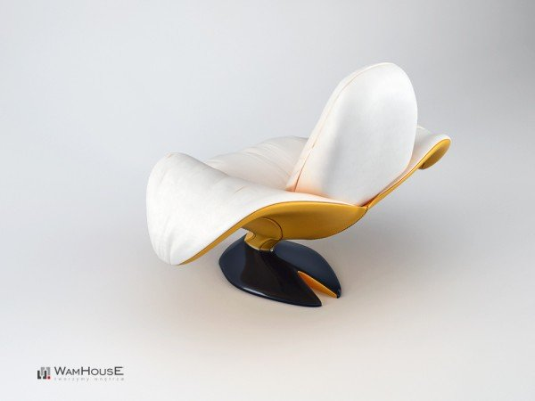 banana-chair2