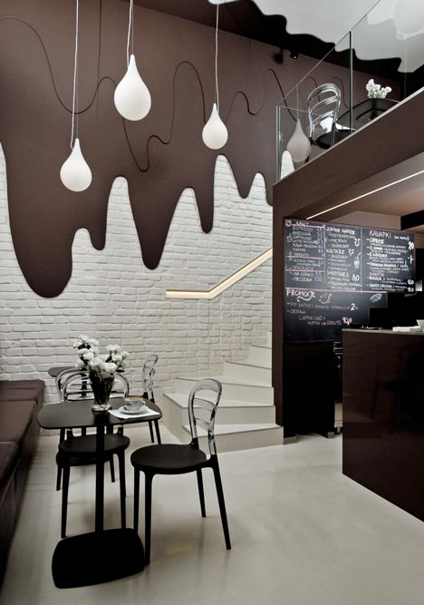 dezeen_Chocolate-Bar-by-Bro-Kat_3