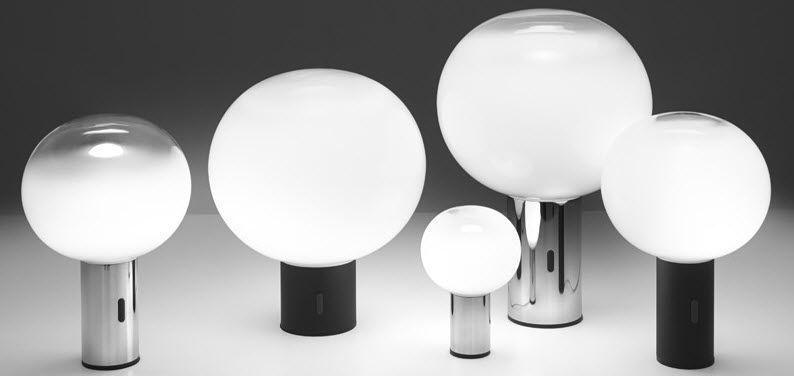 lampade-tavolo-moderne-vetro-soffiato-9592-4399365