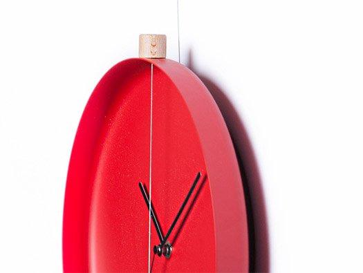 pendulle_clock_david_raffoul-thumb-525xauto-61341