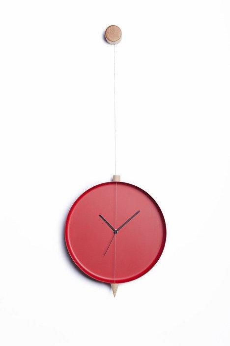 pendulle_clock_david_raffoul_02-thumb-468x702-61342