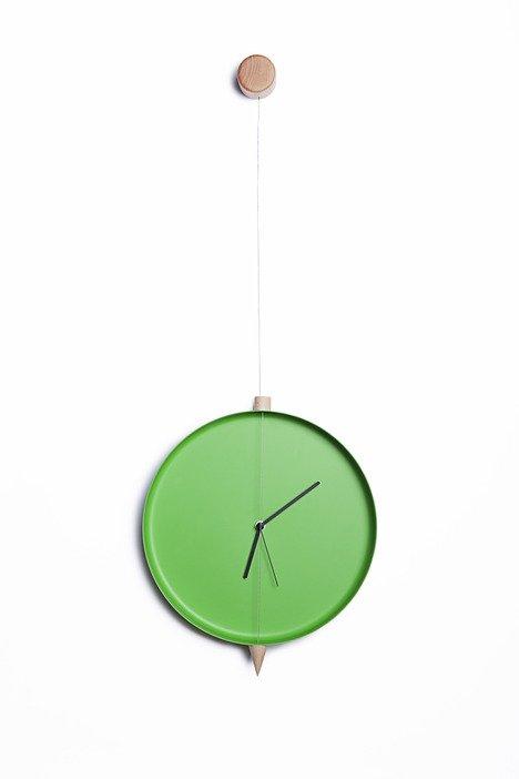 pendulle_clock_david_raffoul_04-thumb-468x702-61345