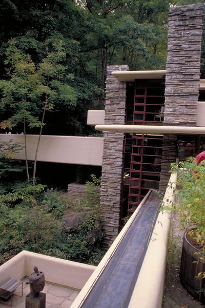 west-tower-fallingwater-m