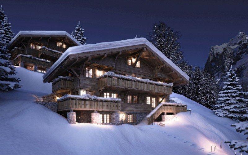 Bergwelt-Chalets-Grindelwald-Switzerland-01