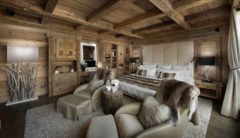 Chalet-Pearl-Courchevel-05