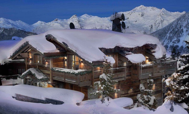 Chalet-Pearl-Courchevel-20