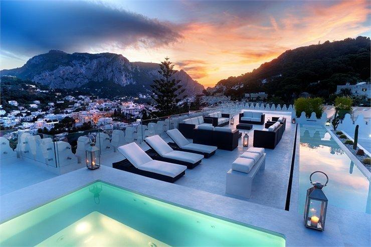 Villa-Ferraro-by-Fabrizia-Frezza-Capri-02