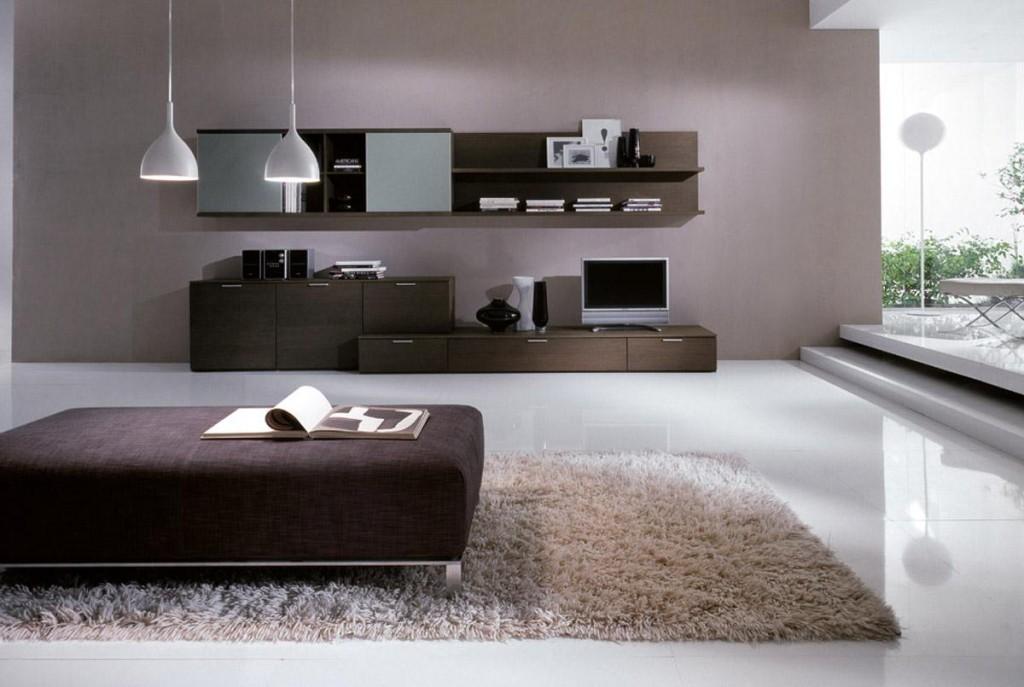 Arredamento Color Corda : Pavimento color tortora colore pareti cucina con pavimento grigio